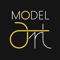 Model-Art Lisieccy