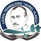 """Liceul Tehnologic """"Aurel Vlaicu"""" Lugoj"""