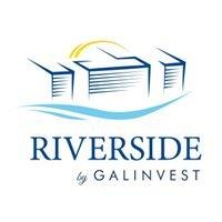 Galinvest Riverside