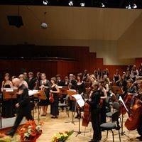 Państwowa Szkoła Muzyczna I i II st. im. S. Moniuszki w Jeleniej Górze