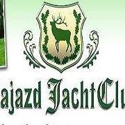 Zajazd Jacht Club