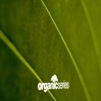 OrganicSeries