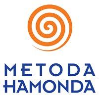 Metoda Hamonda - Naucz się mówić w języku obcym