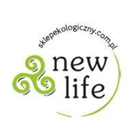 Sklep Ekologiczny New Life Nowe Babice