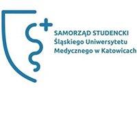 Samorząd Studencki Wydziału Farmaceutycznego z OML w Sosnowcu SUM