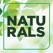 Soki Naturals