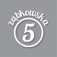 Ząbkowska5