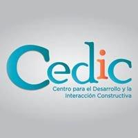 Cedic RD