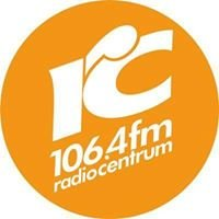 Radio Centrum106,4 Fm Www.rc.fm