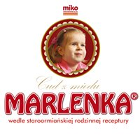Marlenka Polska