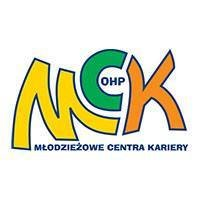 Młodzieżowe Centrum Kariery  OHP w Gnieźnie