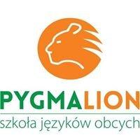 Pygmalion Szkoła Języków Obcych