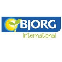 Bjorg International