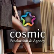 Cosmic Group - Events, Photo Production & Models