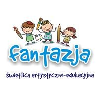 Fantazja - świetlica artystyczno - edukacyjna