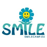 SmileCamp Polska