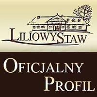 Gościniec Liliowy Staw