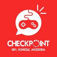 Checkpoint Wrocław