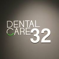 Dental Care 32