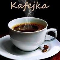 Kafejka Reszel