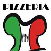 Pizzeria QUATTRO  tel: 534 14 14 14
