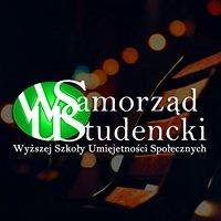 Rada Uczelniana Samorządu Studenckiego WSUS Poznań