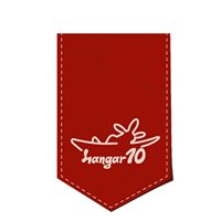 Hangar10