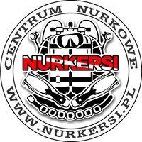 Nurkersi Centrum Nurkowe