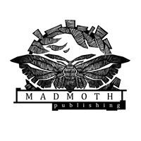 MadMoth Publishing