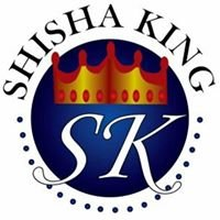 Shisha King Store Osnabrück