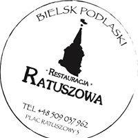 Restauracja Ratuszowa