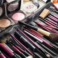 Make-Up by Malarka