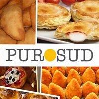 PuroSud