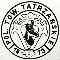 PTT Oddział Łódzki