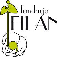 """Fundacja Pomocy Osobom Niepełnosprawnym """"Filantrop"""""""