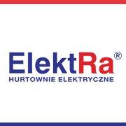 ElektRa - Włącz dobry nastrój
