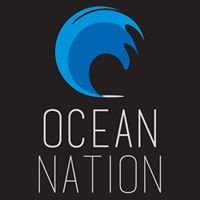 Ocean Nation