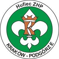 Hufiec ZHP Kraków-Podgórze