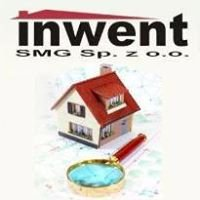 Inwent SMG