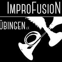 Improfusion Tübingen