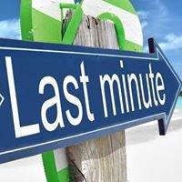 Biuro podróży SZAR            www.e-lastminute.pl