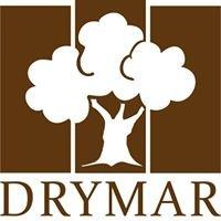 DRYMAR