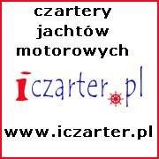 iczarter.pl
