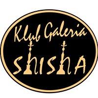 Klub Galeria Shisha