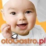 otoGastro.pl