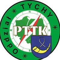 PTTK Tychy