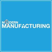 MM Modern Manufacturing