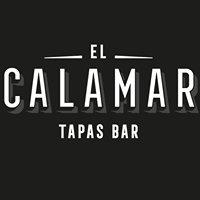 El Calamar Tapas Bar