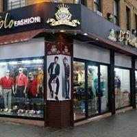 D Pablo Fashion
