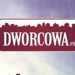 dworcowa.eu